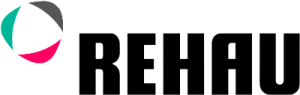 logo-rehaus-grande