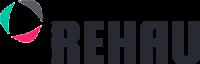 logo-rehaus