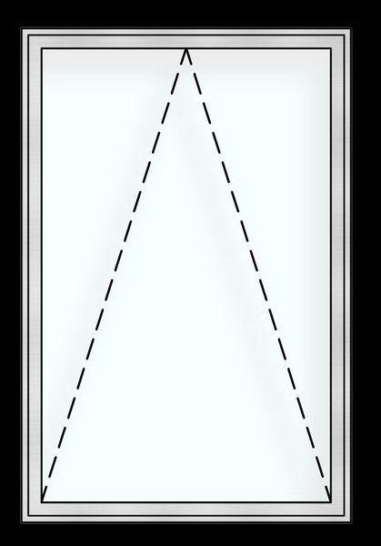Ventanas – RPT Energy