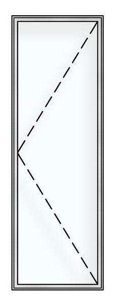 Puerta RPT Energy